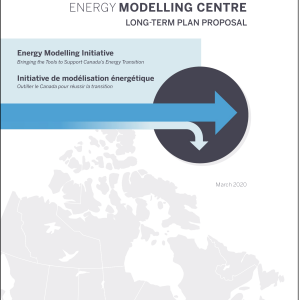 REPORTS - ENERGY MODELLING INITIATIVE