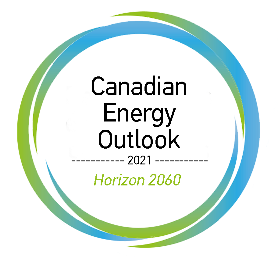 WEBINAR – UNVEILING OF RESULTS FROM THE CANADIAN ENERGY OUTLOOK 2021